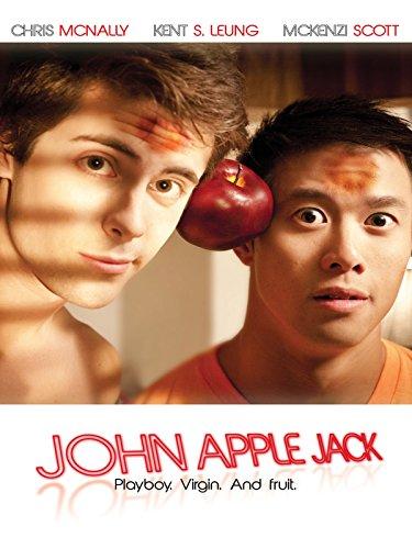 john-apple-jack