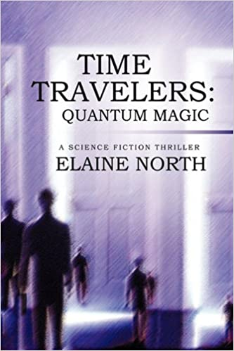 The Time Travelers Wife Pdf