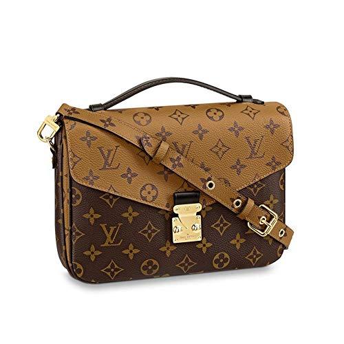 Louis Vuitton Monogram Handbag - 2