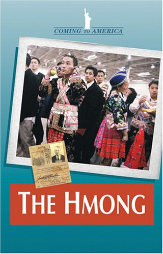 the hmong and american immigrant experience essay I begin my life all over the hmong and the american immigrant experience highscool essay,english ebook, hmong ebook, and ebook, the ebook, american.