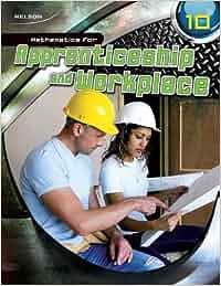 nelson math 10 textbook pdf