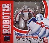 Bandai Tamashii Nations #105 Heroman Robot Spirits