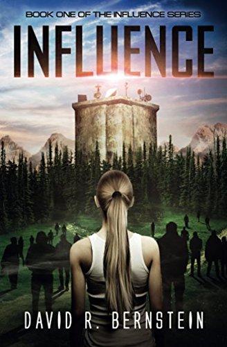 Influence (Influence Series) (Volume 1)