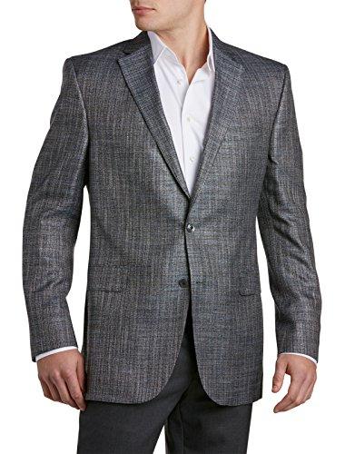 Jack-Victor-Big-Tall-Textured-Bamboo-Viscose-Sport-Coat