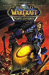 World of Warcraft Porte-cendres Intégrale