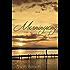 Morningsong: A Novel