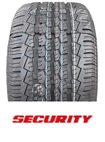 Sommerreifen Security TR603-195//50//R13 104N C//F//72 Leicht-LKW