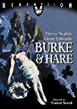 Burke & Hare (Remastered Edition)