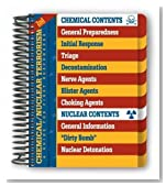 Chemical/Nuclear Terrorism: A Guide for First Responders
