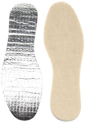 Collonil Thermo Alu - Plantilla unisex beige - beige