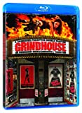 Grindhouse: Special Edition [2-Disc Blu-ray]