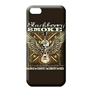 MMZ DIY PHONE CASEipod touch 4 Attractive Design New Snap-on case cover mobile phone carrying cases blackberry smoke