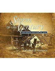 Storm of the Century: The Regina Tornado of 1912