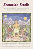 Lemurian Scrolls, Satguru Sivaya Subramuniyaswami, 0945497792
