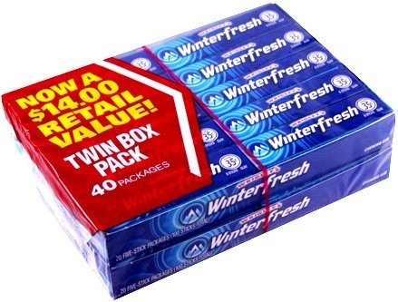 wrigleys-winterfresh-gum-40-pack-5ct-per-pack-pack-of-2