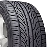 Hankook Ventus V4 ES H105 All-Season Tire - 205/55R16  94V