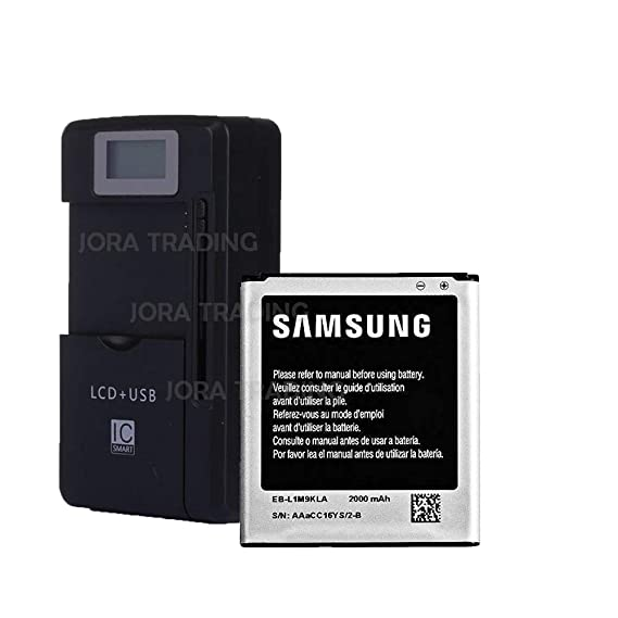 SAMSUNG SGH-T369 USB DRIVERS FOR WINDOWS