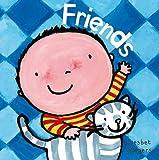 Friends, Liesbet Slegers, 1605371122