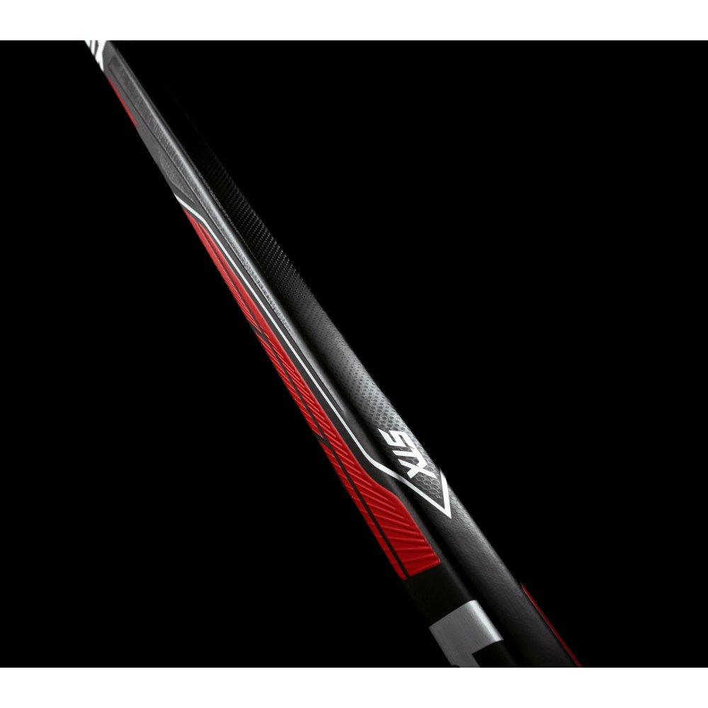 STX Ice Hockey Stallion HPR Hockey Stick by STX (Image #9)