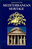 Mediterranean Heritage, David S. Fox, 071008840X