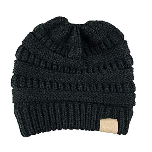 Sasarh Unisex Beanie Hat Only $5.49
