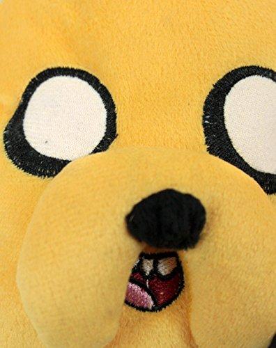 Adventure Time Niños Zapatillas