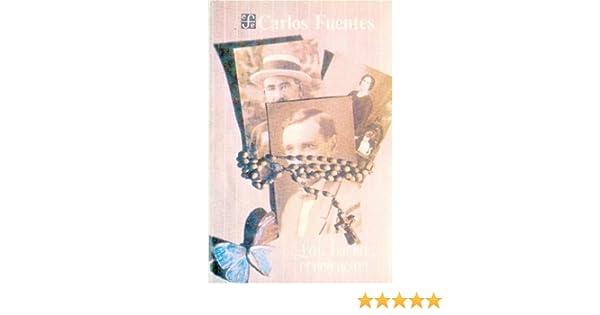 Las Buenas Conciencias: Fuentes Carlos: 9789681603212: Amazon.com: Books