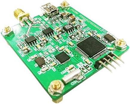 ben_ke パルス検出モジュールデューティサイクル立ち上がり/立ち下がりエッジ周波数測定信号測定周波数計シリアルポート