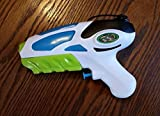 HIG water gun for kids Soaker Squirt Games