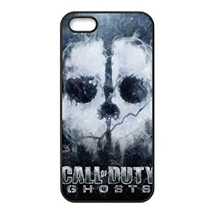 call of duty ghosts Phone Case for iPhone 5S Case
