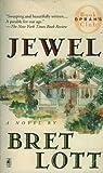 Jewel International, Bret Lott, 0671038508