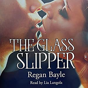 The Glass Slipper Audiobook