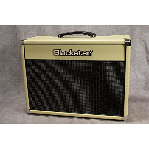 BlackStar/HT-5TH Limited Edition B07DZQ7SVM