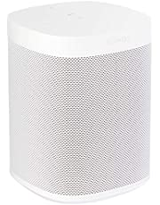 Purchase 2 Sonos One, receive $100 Off
