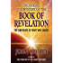 Unlocking the Mystery of the Book of Revelation