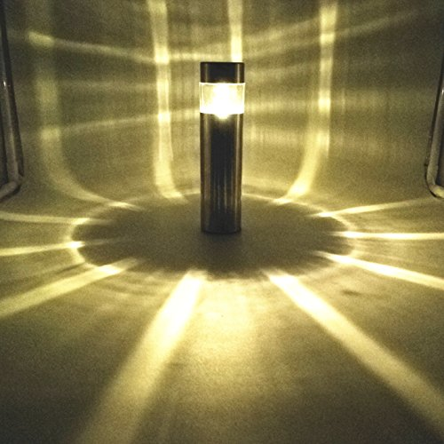 Bollard Led Path Light in US - 8