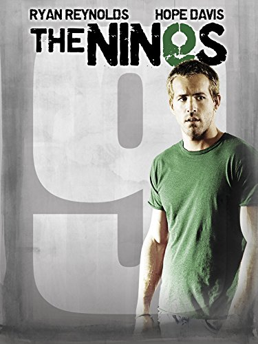 DVD : Nines, The