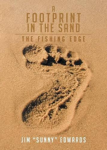 Sand Edge - 5