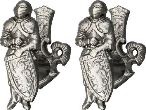 Armor Sword Wall Hangers