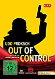 Udo Proksch: Out of Control