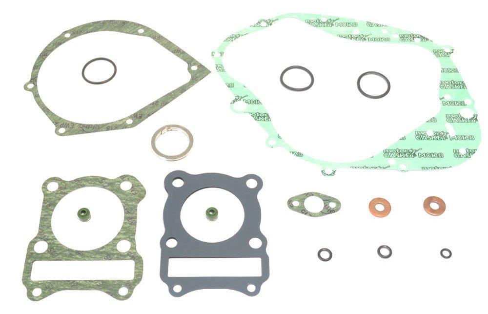 P400510850138 Athena Complete Gasket Kit