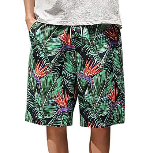 MURTIAL Boys Snowboard Pants Men Pants for Boys Warm Pants Mens Thermal Pants Uniform Pants Reflective Pants Wind Pants Green