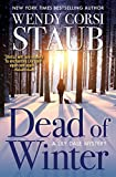 Image of Dead of Winter: A Lily Dale Mystery (Lily Dale Mysteries)