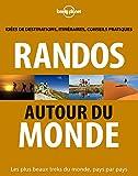 Randos autour du monde - 2 ed