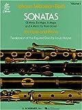 Sonatas Flute and Piano