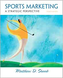 amazon com and mattel a strategic perspective Koinonia institute presents it's strategic perspectives conference ii, intel and insight to understand the times six guest speakers and chuck missler give insights into current events which.