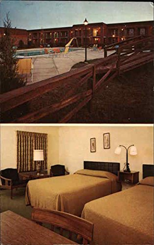 pool-and-bedroom-views-quality-inn-cave-city-kentucky-original-vintage-postcard