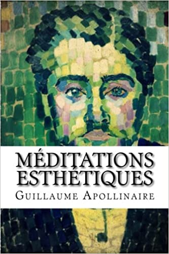 mditations esthtiques french edition