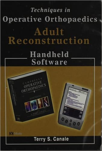 software Adult pda