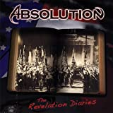 Revelation Diaries by Absolution (2008-04-01)